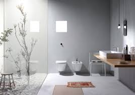 Gsi Bathrooms From Mds London Showroom And Supplier Based